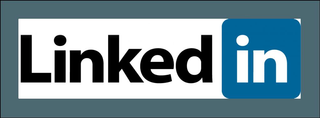 linkedin-logo.